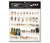 Buy Umpqua Ultimate Trout Selection Fly Kit